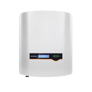 On-grid FV striedač Sungrow Residential SG3K-S